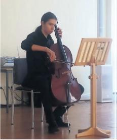 2017 08 10 malte cello meisterkurs