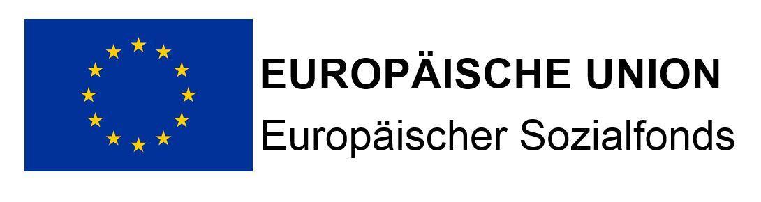 2019 04 01 logo europa