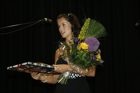 Carmen Krüger